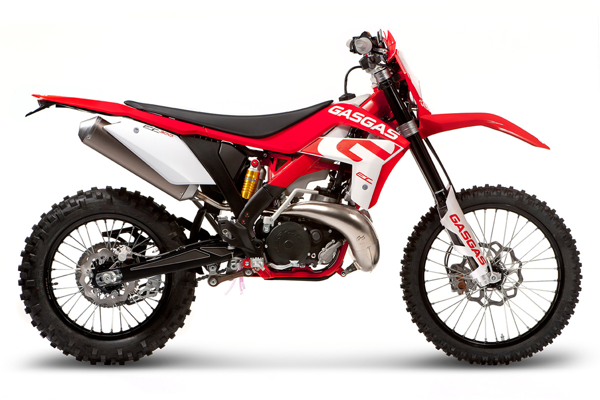 2013 gas gas 250 cc latest motorcycle models. Black Bedroom Furniture Sets. Home Design Ideas