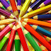 Como os daltônicos veem o mundo?