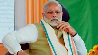कल हज़ारो वोलेंटियर्स संग क्या करेंगे PM  मोदी देहरादून में,