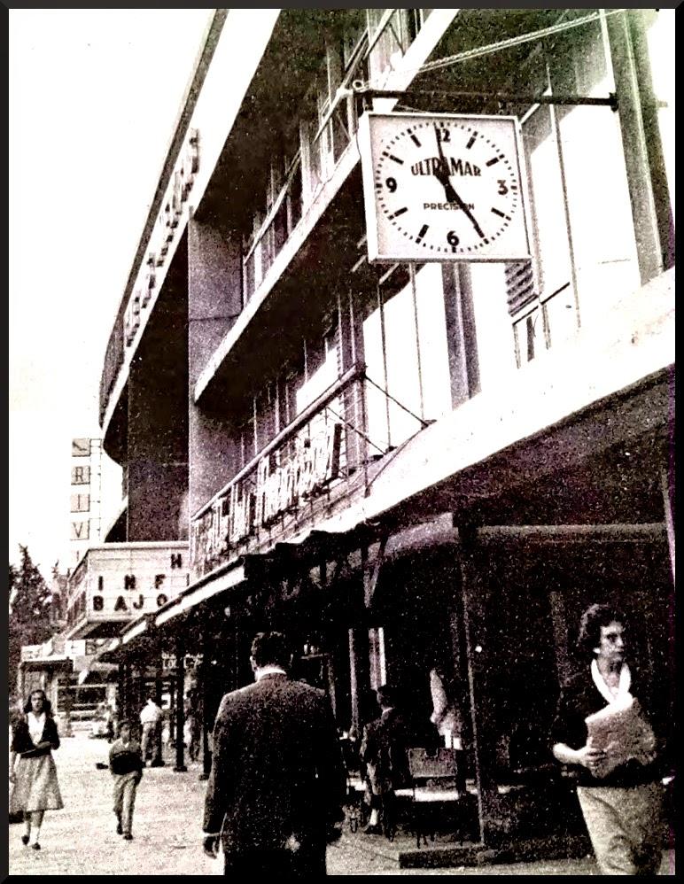 reloj_insurgentes