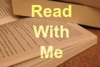 read-with-me-badge