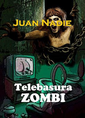 https://www.wattpad.com/287073921-telebasura-zombi
