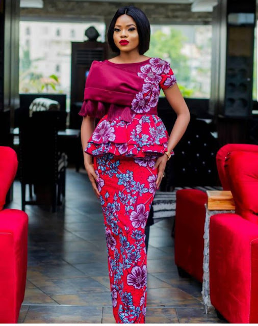 trendy ankara styles 2018,ankara styles 2018 for ladies,unique ankara dresses,latest ankara styles 2018,latest ankara styles 2018 for ladies,ankara styles pictures,ankara styles gown,nigerian ankara styles catalogue,latest ankara style 2018,latest ankara gown styles 2018,modern ankara styles,ankara styles 2017 for ladies,ankara designs 2018,ankara styles gown 2018,stylish ankara dresses,latest ankara styles for wedding,latest ankara gown styles 2017,latest ankara styles for wedding 2018,latest ankara styles 2017,ankara styles pictures 2018,ankara styles pictures 2017,pictures of simple ankara styles,ankara styles pictures for male,ankara styles gown for ladies,ankara styles gown with stones,ankara gown styles in nigeria,ankara long gown styles 2018,ankara short gown styles,latest ankara long gown styles,nigerian ankara styles catalogue 2018,nigerian ankara styles catalogue 2017,pictures of nigerian ankara styles,Share This Awesom