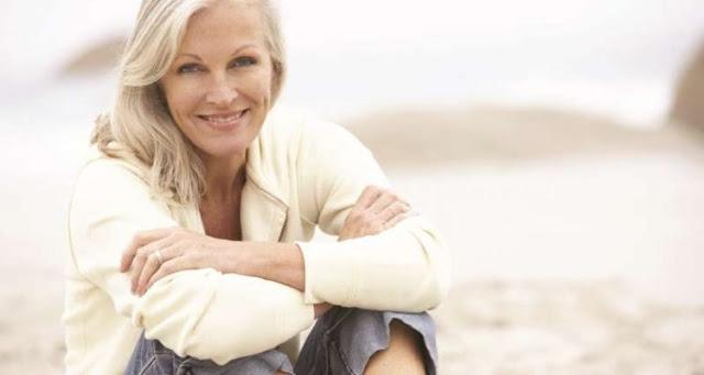 Κλιμακτήριος: Η «εφηβεία» της μεγάλης ηλικίας