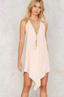 vestidos de moda y bonitos