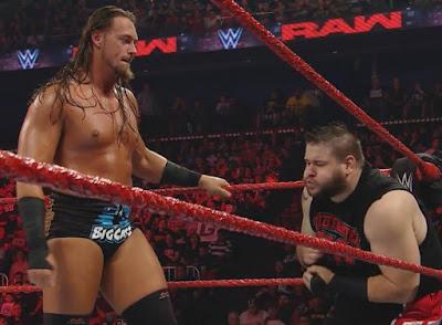 Enzo Amore, Big Cass vs Chris Jerricho, Kevin owens championship match summerslam predictions, live stream online