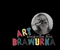 ArtBrawurka -baner DT