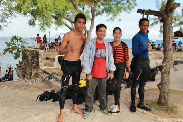 JustMom-Scuba-Diving-Divers-Pado-DiveCenter