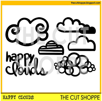 https://www.etsy.com/listing/270556073/the-happy-clouds-cut-file-set-includes-5?ref=shop_home_active_7