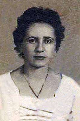 Resultado de imagem para Nivalda Primo de Carvalho