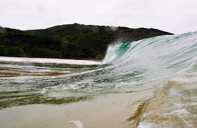 ilha grande, rio de janeiro, fotografia, subaquatica, água, baixo, nikon d5000, lopes mendes, agua cristalina, ondas, waves, fotos, verão, férias, surf,