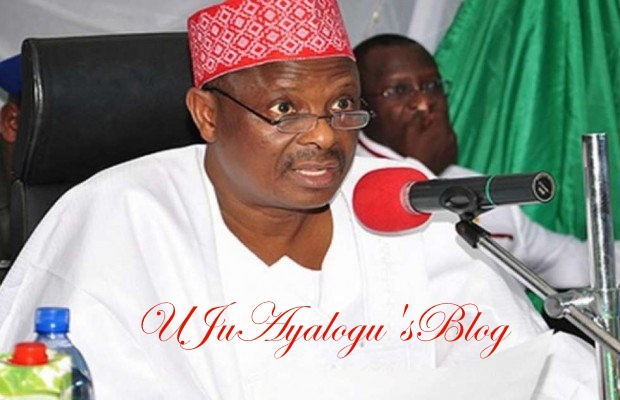 Igbos quit notice: Why El-Rufai must not arrest Arewa Youths – Senator Kwankwaso