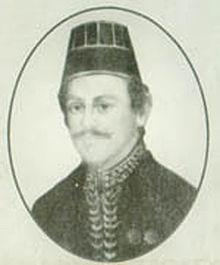 Pakubuwana II