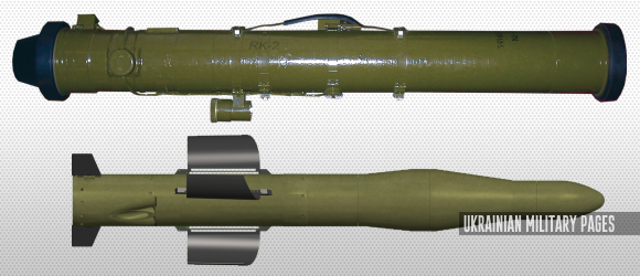 """""""Укроборонпром"""" продемонстрирует руководству СНБО проекты производства снарядов калибра 152 мм и минометов - Цензор.НЕТ 8488"""