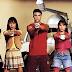 Como estão os atores de Power Rangers hoje?