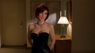 Sex and death 101 winona ryder