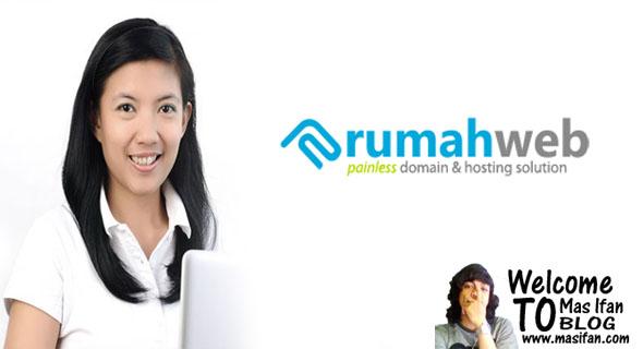 Pentingnya Sebuah Domain Untuk Dunia Internet Marketing