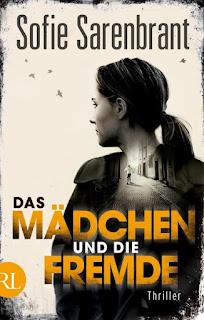 http://www.aufbau-verlag.de/index.php/das-madchen-und-die-fremde.html