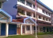 Info Pendaftaran Mahasiswa Baru ( POLITEKNIK-SAKTI-Surabaya ) 2017-2018