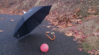 juegos otoño