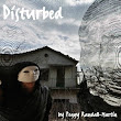 Voices Anthology: Disturbed