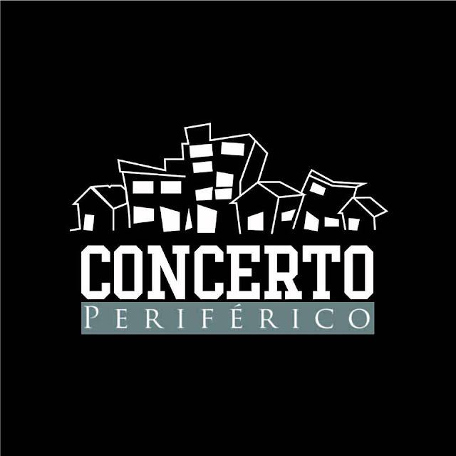 """""""Seja Como For"""" é novo clipe do Concerto Periférico (Part. Us Da Rua)"""