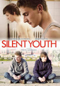 """Silent Youth"" by Diemo Kemmesies"