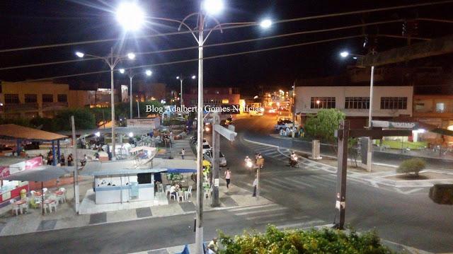 Licitação do novo hospital regional de Delmiro Gouveia é publicada pelo governo de Alagoas