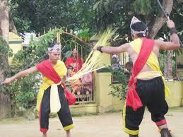 Jenis-Tari-Tarian-Tradisional-dari-Sulawesi-tengah