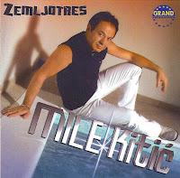 Mile Kitic -Diskografija - Page 2 Mile_Kitic_2004_CD_prednja
