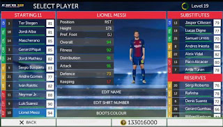 FIFA 18 Terbaru FTS Mod By Ocky Full version