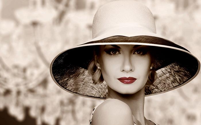 3e24d47df609 Glam You  10 συμβουλές εμπνευσμένες από την Coco Chanel για σύγχρονη    διαχρονική κομψότητα