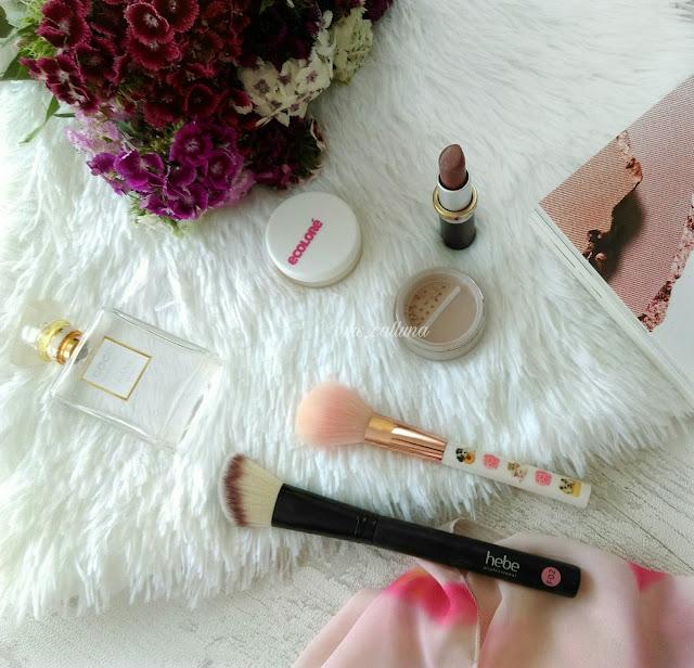kosmetyki ecolore