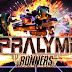Supralympic Runners PLAZA-3DMGAME Torrent Free Download