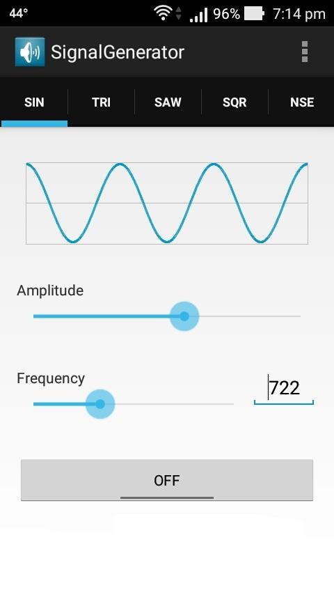 Sinewaveoscillator Basiccircuit Circuit Diagram Seekiccom