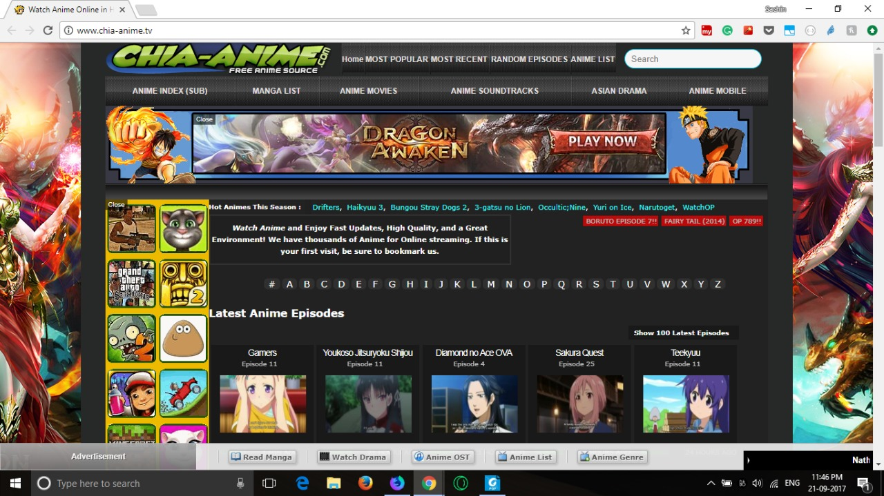 simple info everyday 8 best anime download sites you can use