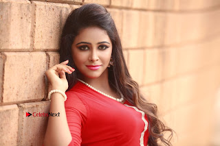 Actress Subiksha Pictureshoot Stills 0009.jpg