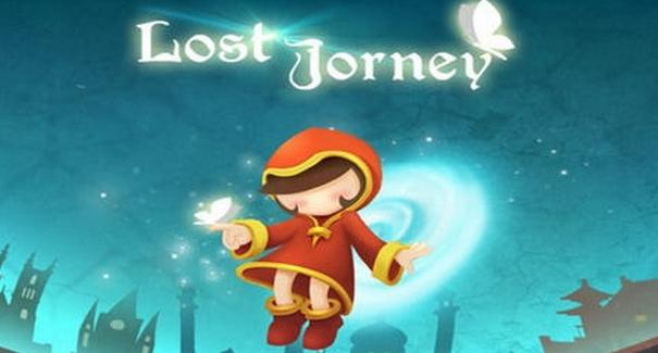 Download Lost Journey 1.0.13 Apk Mod Unlocked  Gratis