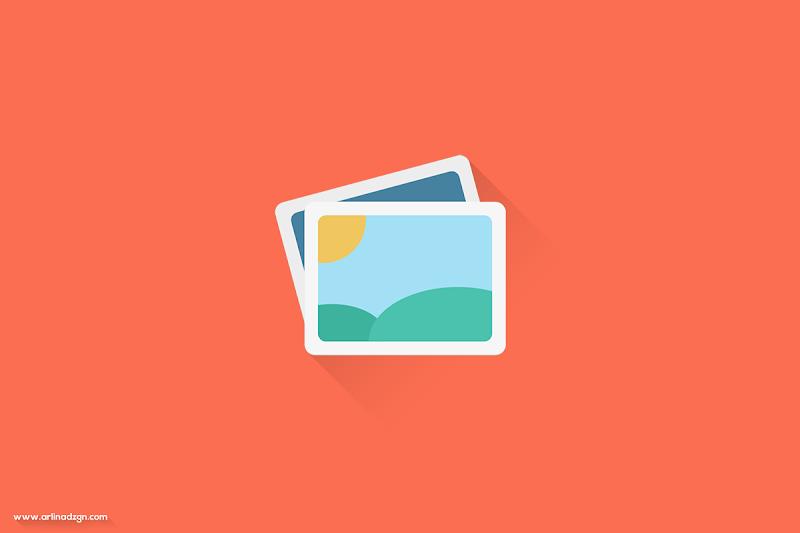 Tạo hiệu ứng chuyển tiếp hình ảnh trên bài đăng trong blogspot