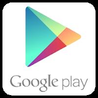 https://play.google.com/store/apps/details?id=com.debia.sostavslova
