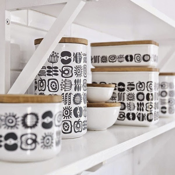 ideas-deco-como-decorar-cocinas-blanco-negro