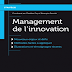 management de l'innovation PDF