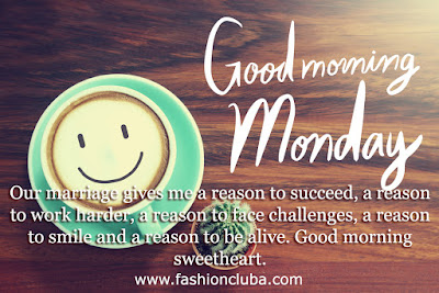 Sweet-love-good-morning-messages-for-my-wife