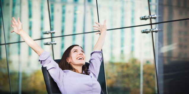 7 Cara Membangun Kesuksesan Dari Nol Di Awal Tahun Agar Menjadi Orang Sukses Dan Kaya