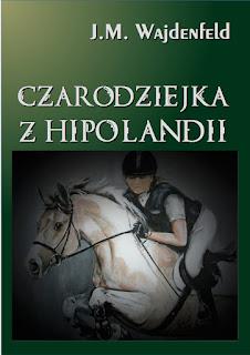 http://fantazjo.blogspot.com/p/czarodziejka-z-hipolandii.html?spref=bl