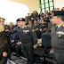 الكلية الحربية - معلومات مفيدة للضباط الاحتياط بخصوص التقديم كا متخصصين