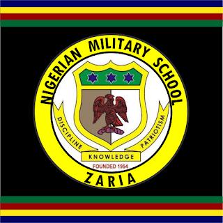 Nigerian Military Schools Examination Centers Nationwide