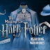 Warner Bros Studios Tour London Tailors Wizarding Wardrobes to New Exhibition