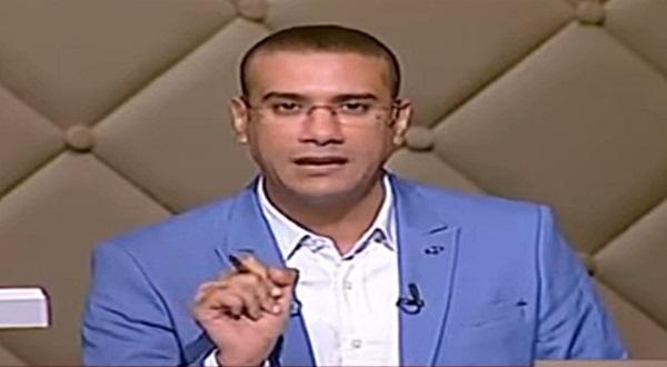 برنامج الحياة فى مصر 7/8/2018 حلقة كمال ماضى 7/8 الثلاثاء