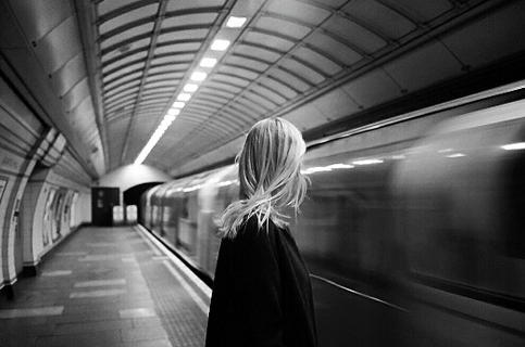 Station 10291
